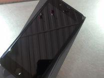 iPhone 8 Plus 64 Гб в отличном состоянии