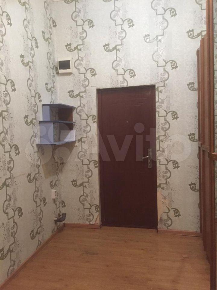 Комната 15 м² в 6-к, 2/2 эт.  89618133375 купить 4