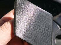 Крышка форсунок омывателя фар BMW E90 E91