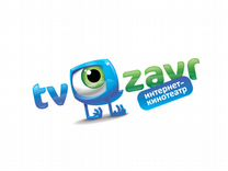 Сертификат tv zavr подписка на 2 месяца