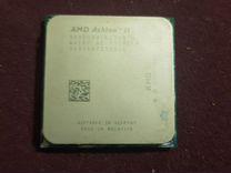 Процессор Athlon X2 240 сокет AM3 BB29392230