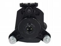 Лазерный уровень нивелир aculine AK435