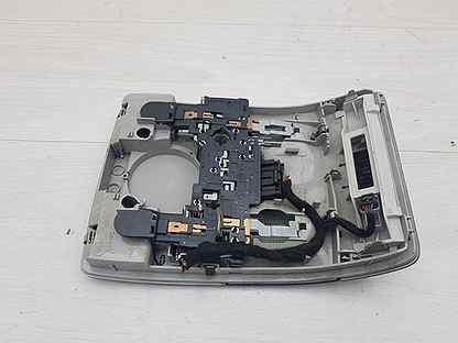 Плафон освещения Audi A4 B7 BFB 2006
