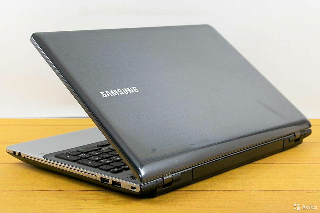 Мощный Игровой Samsung 4x3.2GHz 6/750Gb 2Gb video  89881845024 купить 5