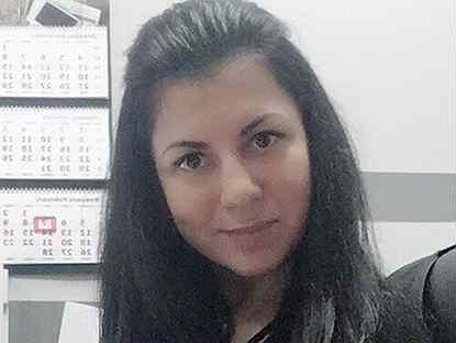 Работа орск девушка девушки ищущие работу в вебкам эротика