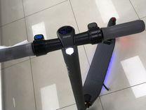 Электросамокат Ninebot ES2