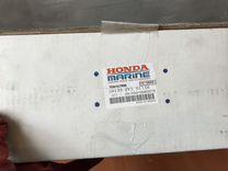 Винт гребной Хонда бф50
