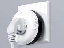 Шлюз розетка кондиционера Xiaomi Air Condition