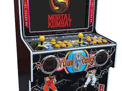 Купить игровой автомат россия игровые автоматы азартные бесплатные онлайн без регистрации