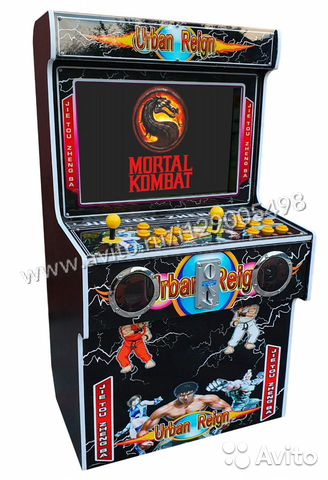 игровые автоматы в благовещенске