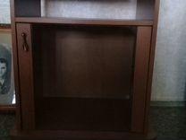 Тумба под телевизор — Мебель и интерьер в Геленджике