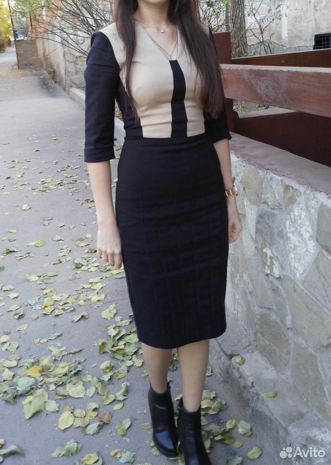 Платье Incity  89877720892 купить 1