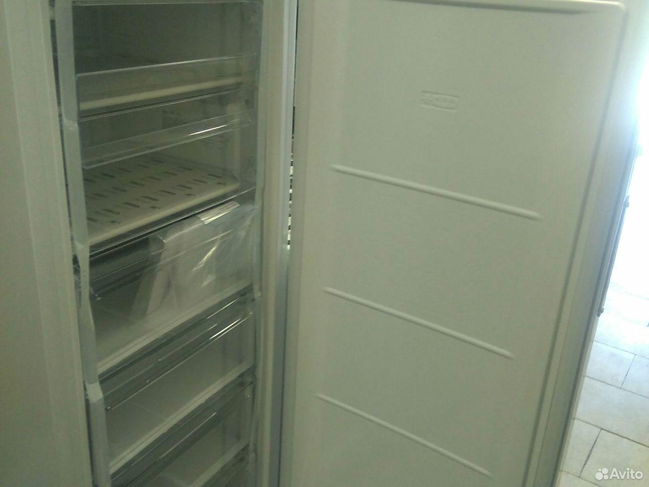 Морозильник Stinol STZ 150  89005967771 купить 2