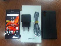Смартфон Sony Experia XZ Dual 64Gb. Гарантия