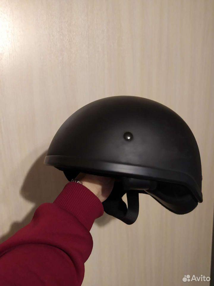 Шлем  89210878966 купить 2