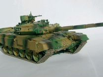 Модели танков на заказ