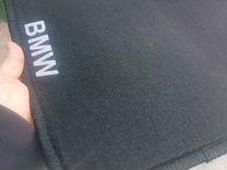 Коврики BMW (Бмв)