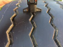 Грузовые шины бу 385 65 R22.5 Ovation Ар.1739Р