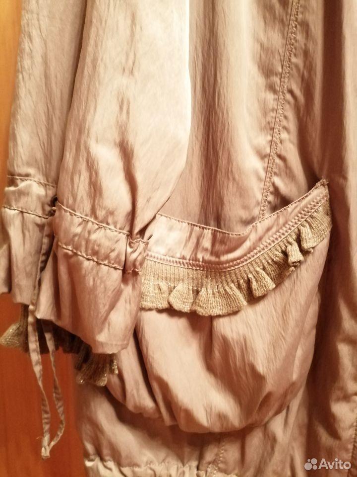 Куртка  89120508266 купить 2