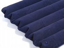 Подушка противопролежневая