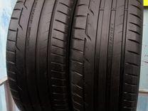 235 55 17 Dunlop SP Sport Maxx RT 937RTS