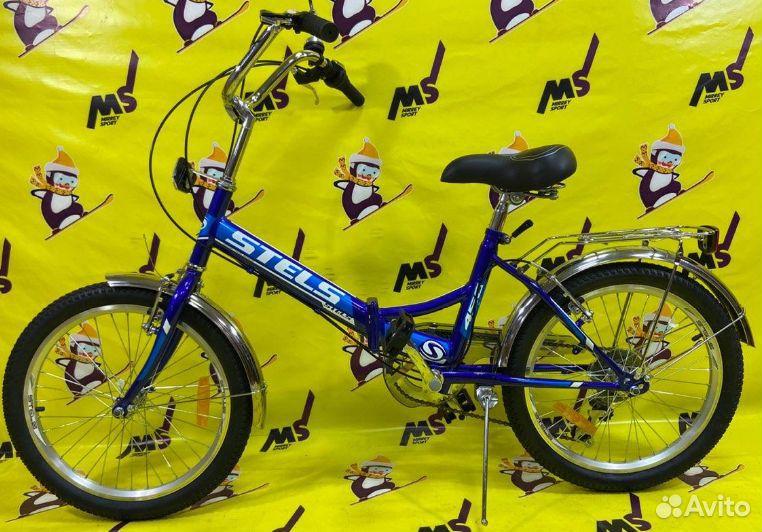 Велосипед велосипед  89233159000 купить 2