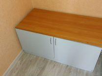 Тумбочка — Мебель и интерьер в Самаре