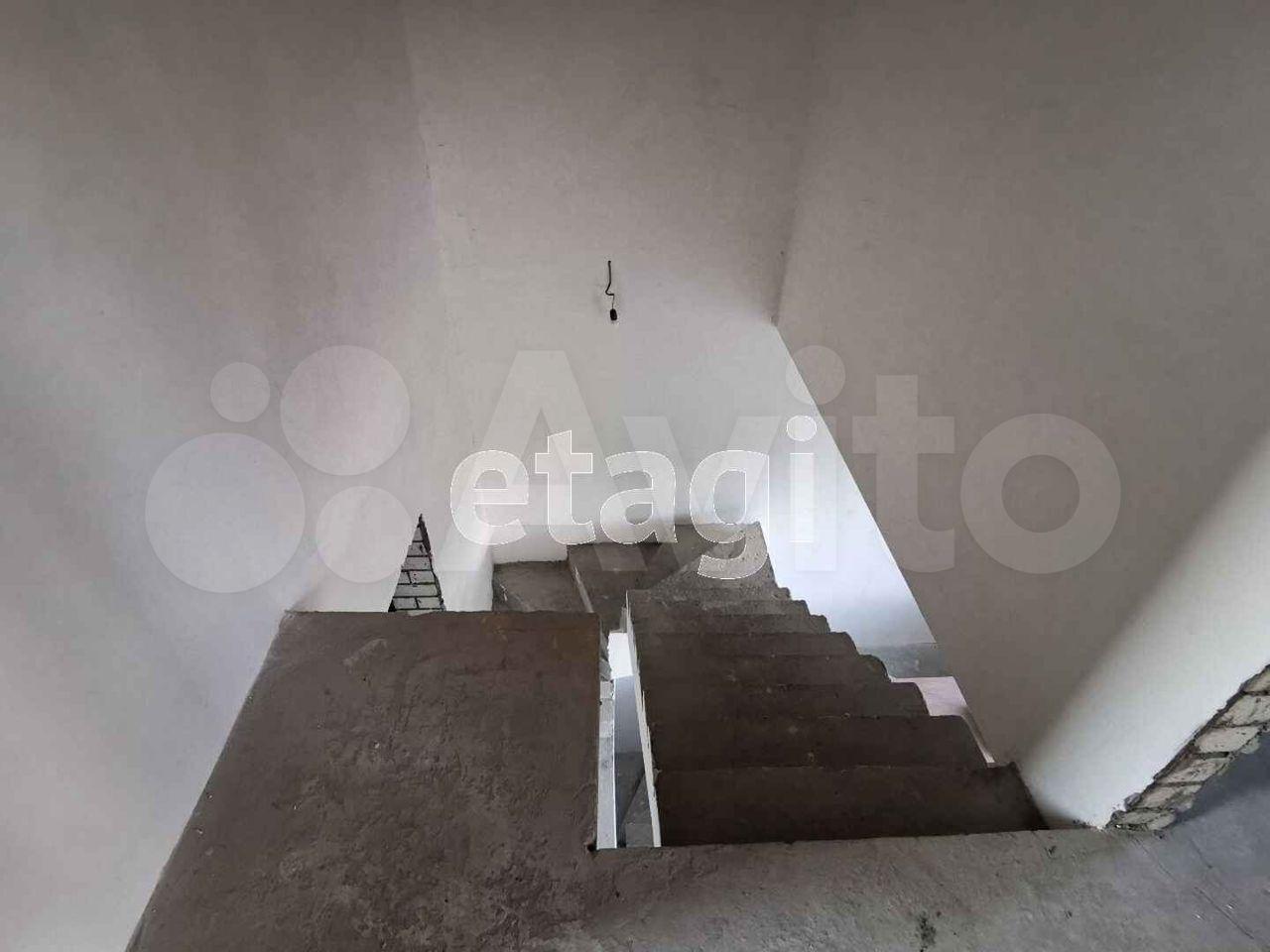 Таунхаус 143 м² на участке 28 сот.  89610020640 купить 6