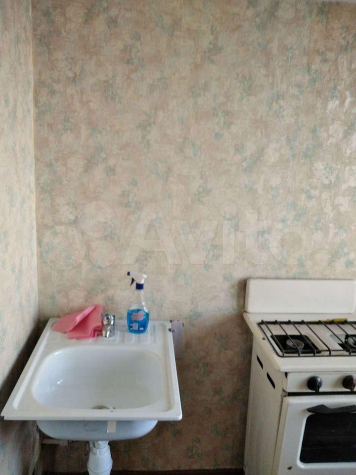 2-к квартира, 47.5 м², 5/5 эт.  89095591456 купить 5