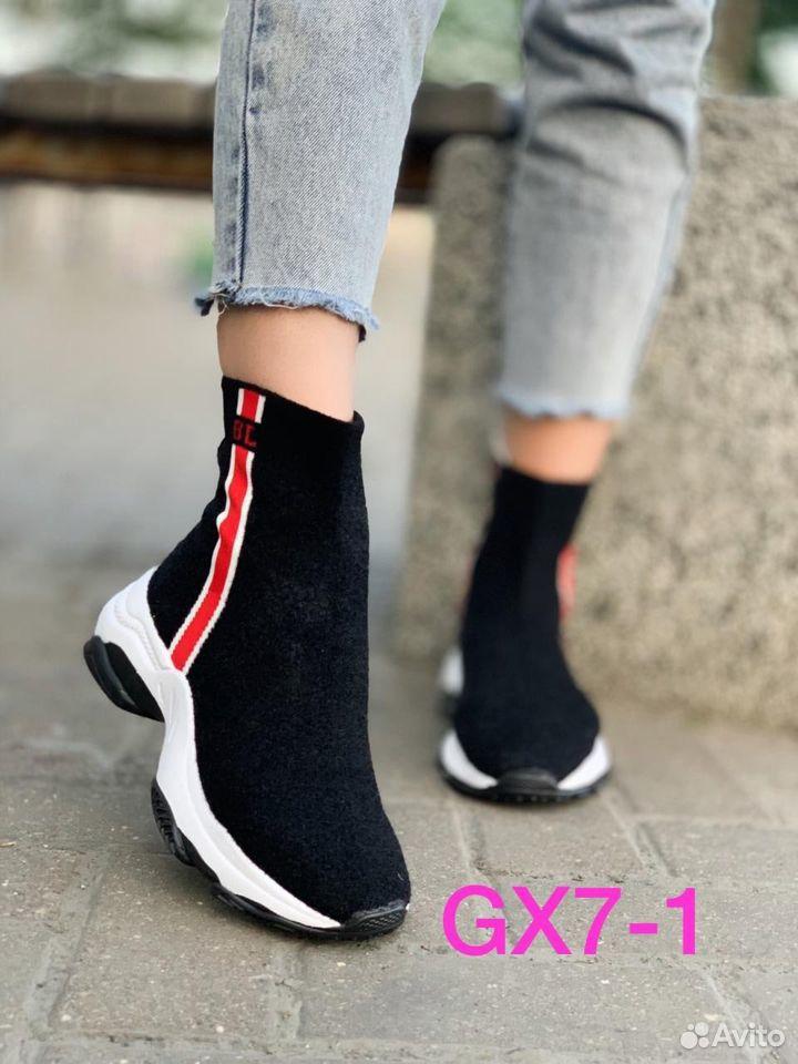 Sneakers  89021907026 buy 1