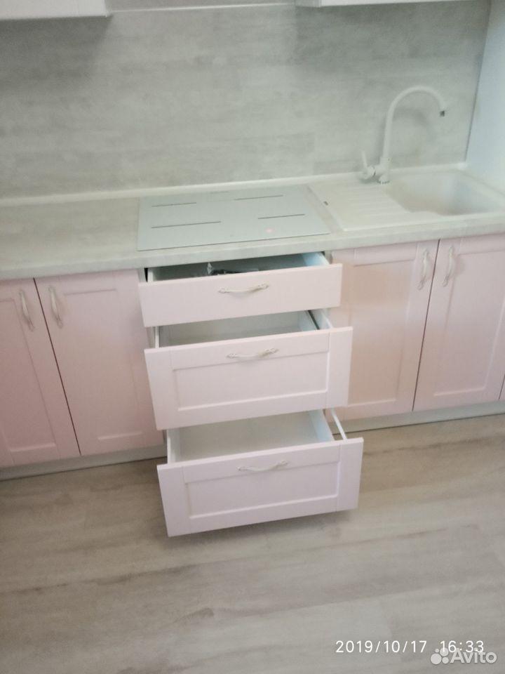 Кухонный гарнитур  89276300280 купить 3