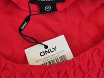 Новая блузка only