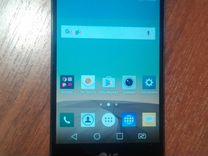 Смартфон LG H502F