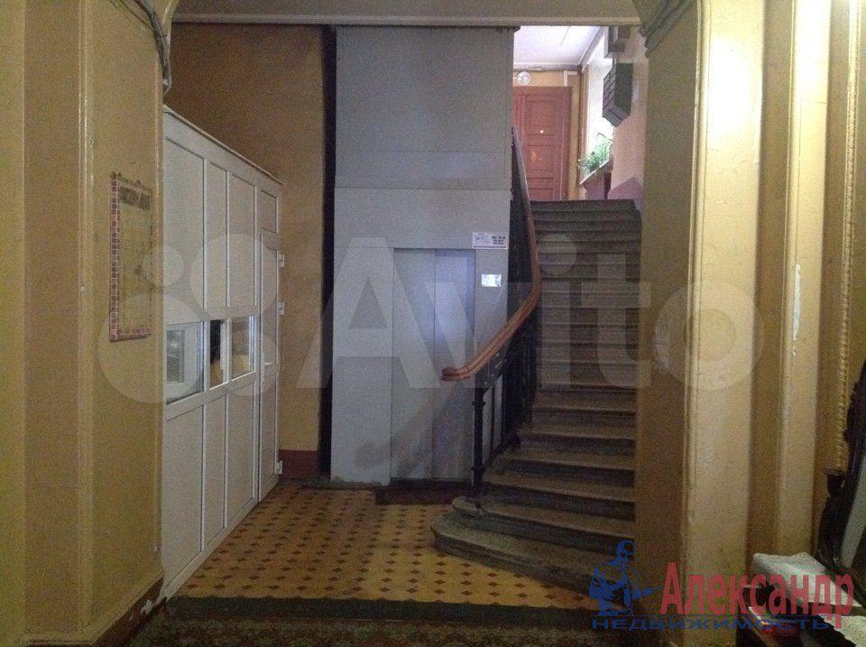 5-к квартира, 150 м², 6/6 эт.  89587853995 купить 3