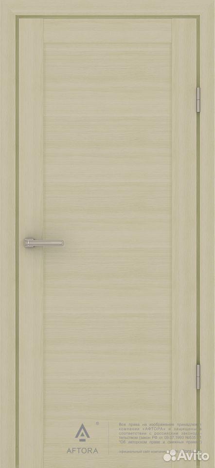 Дверь царговая А8  89877060622 купить 3