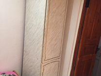 Пенал — Мебель и интерьер в Геленджике