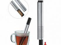 Приспособление для заваривания рассыпного чая, пал