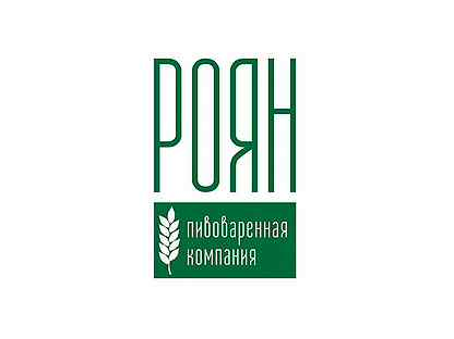 Воронеж работа свежие вакансии для девушек модели социальной работы разрешающая