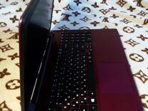 Acer gt840m