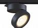 Трековый светильник Maytoni TR006-1-12W3K-B4K Trac