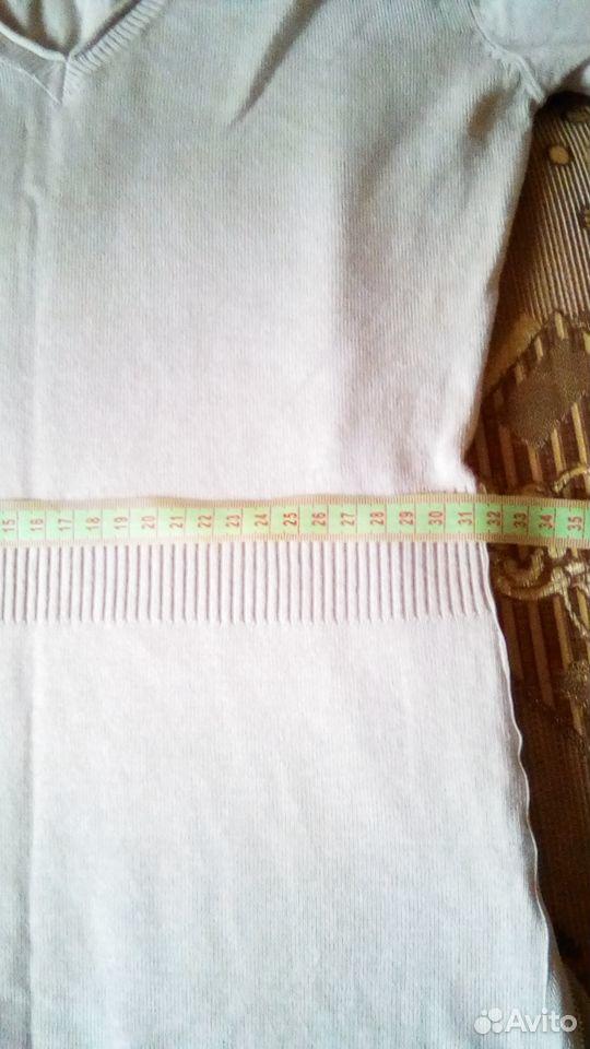 Блузка кофта новая  89674805954 купить 7