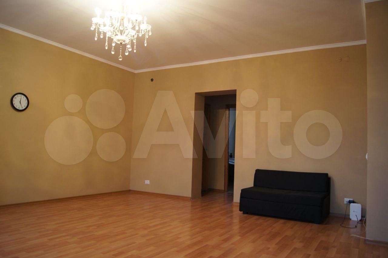 2-к квартира, 64.9 м², 5/6 эт.  89130880323 купить 6