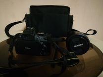 Nikon D5100 — Фототехника в Геленджике