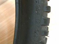 Покрышка Schwalbe 27.5x2.35
