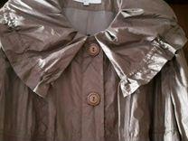 Куртка ветровка для беременных + бандаж