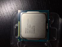 Процессор intel core i5 3330s 2.7 ghz