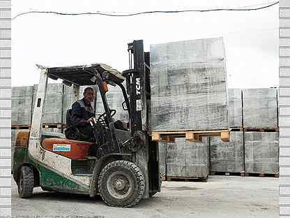 бетон батырево купить