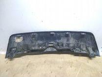 Накладка зад. бампера Land Rover Discovery Sport — Запчасти и аксессуары в Челябинске