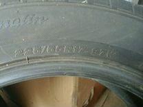 Шины Bridgestone potenza комплект