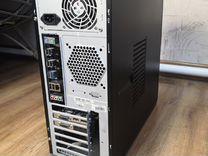 X4/6Gb/750Gb/GTX570